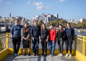 Empower Agency Digital Marketing Team