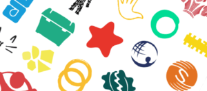 Charity Logo Quiz - Empower Agency