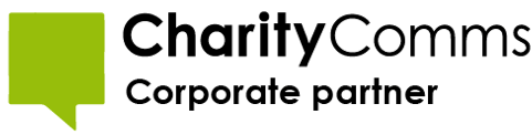 CharityComms Partner - Empower Agency