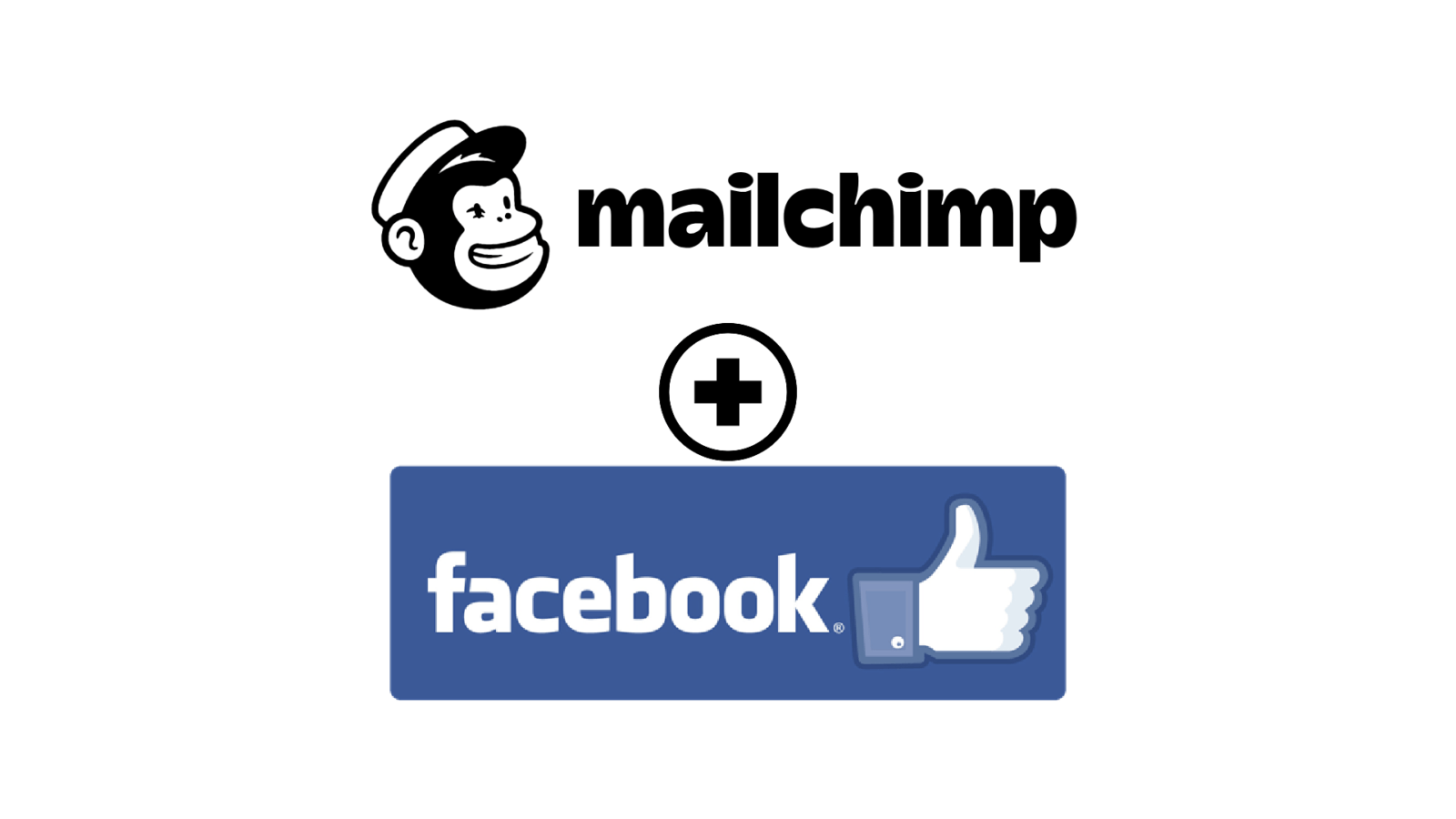 Integrate Facebook Lead Gen Ads with Mailchimp